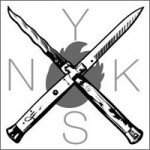yonkis en facebook