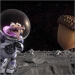 ardilla-espacial