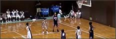 basket-final