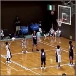 basket-partido