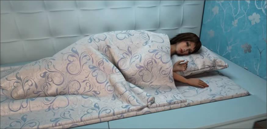 cama-terromotos