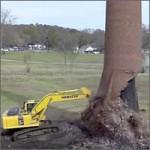 demolicion-fallo