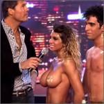 desnuda-argentina