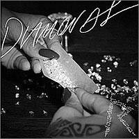 diamonds-rihanna- 200