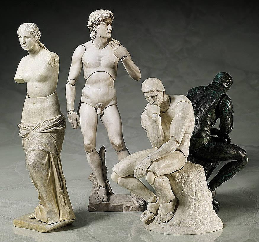 esculturas-articuladas