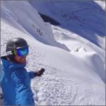 esquiador-caida
