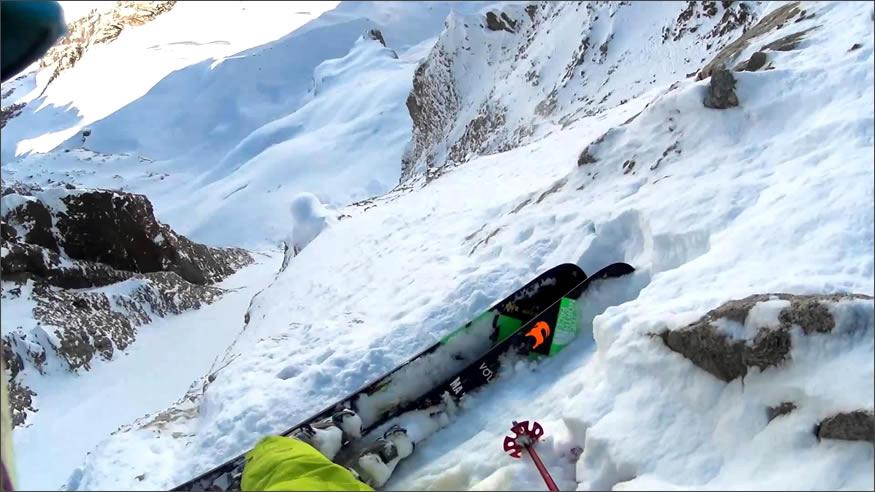 esquiador-miedo
