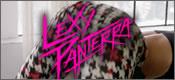 Twerking freestyle con Lexy Panterra