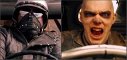 mad-max-vs-comparando