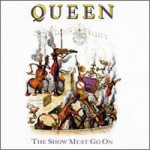 queen-theshow200