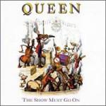 queen-theshow200