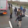 robos-camioneros
