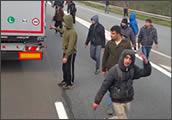 robos-camioneros-francia