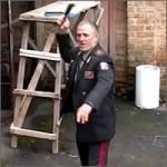 ruso-spez