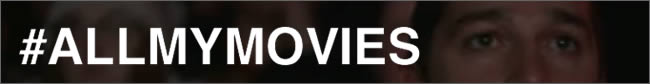 shia-labeouf-movies