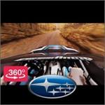 rally en 360 grados