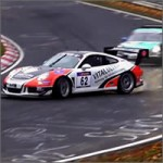 top-accidentes-nurburgring