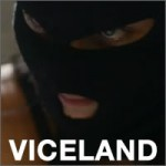 viceland-tv