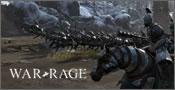 War Rage