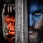 Warcraft, el origen