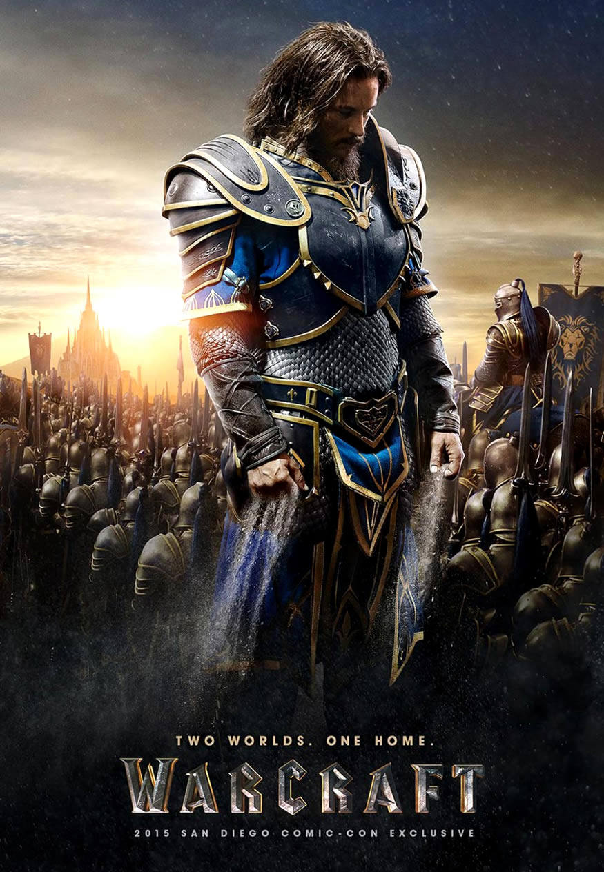 warcraft-poster-humano