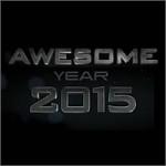 Espectacular resumen del año