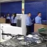 brasil-ventas