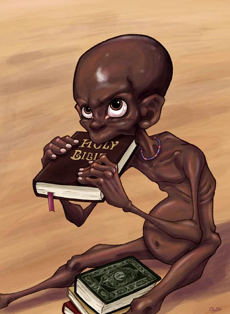 ilus-biblia