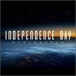 independence-200