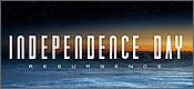Trailer de Independence Day Contraataque