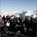 live-bolier200