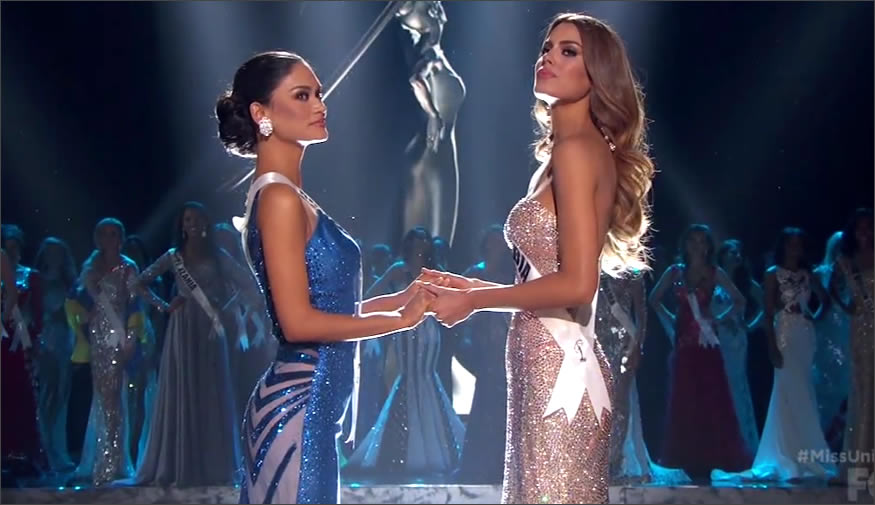 miss-universo-colombia