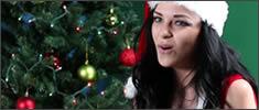 orgasmo-navidad