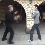 pelea-rusos