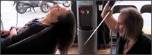 peluquero-loco