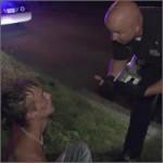 policias-usa