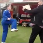 profesor-artes-marciales