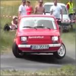 rally-fiat126