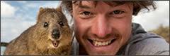 selfies-animales