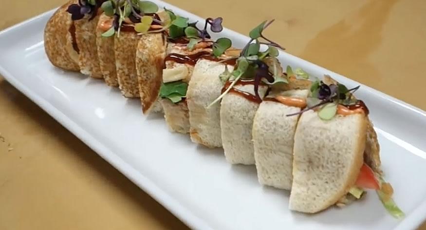 sushi-bigmac