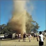 tornado-festival