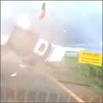 accidente-camioneta