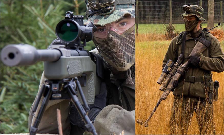 airsoft-equipacion-sniper