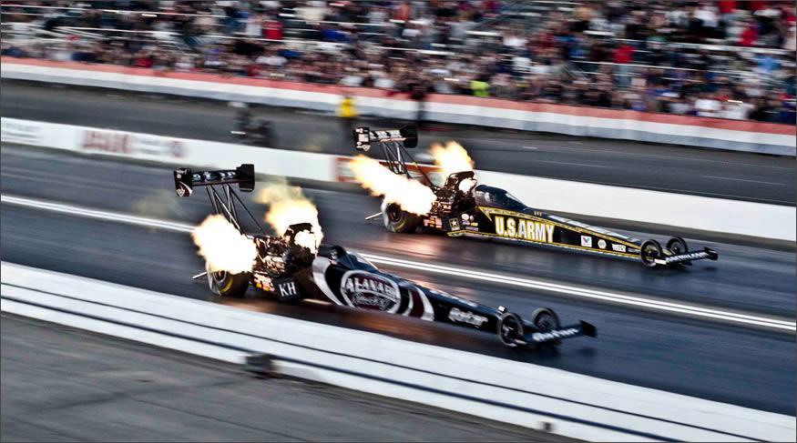 carrera-velocidad