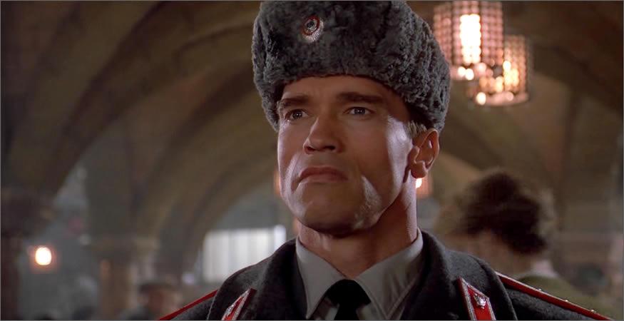danko-ruso