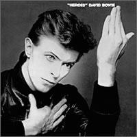 david-bowie-200