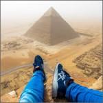 escalada-egipto