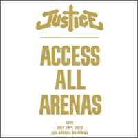 justice-access-200