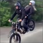 moto-casco-accidente