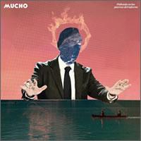MUCHO - Nuevas Ruinas